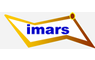 International Maillard Reaction Society(IMARS)